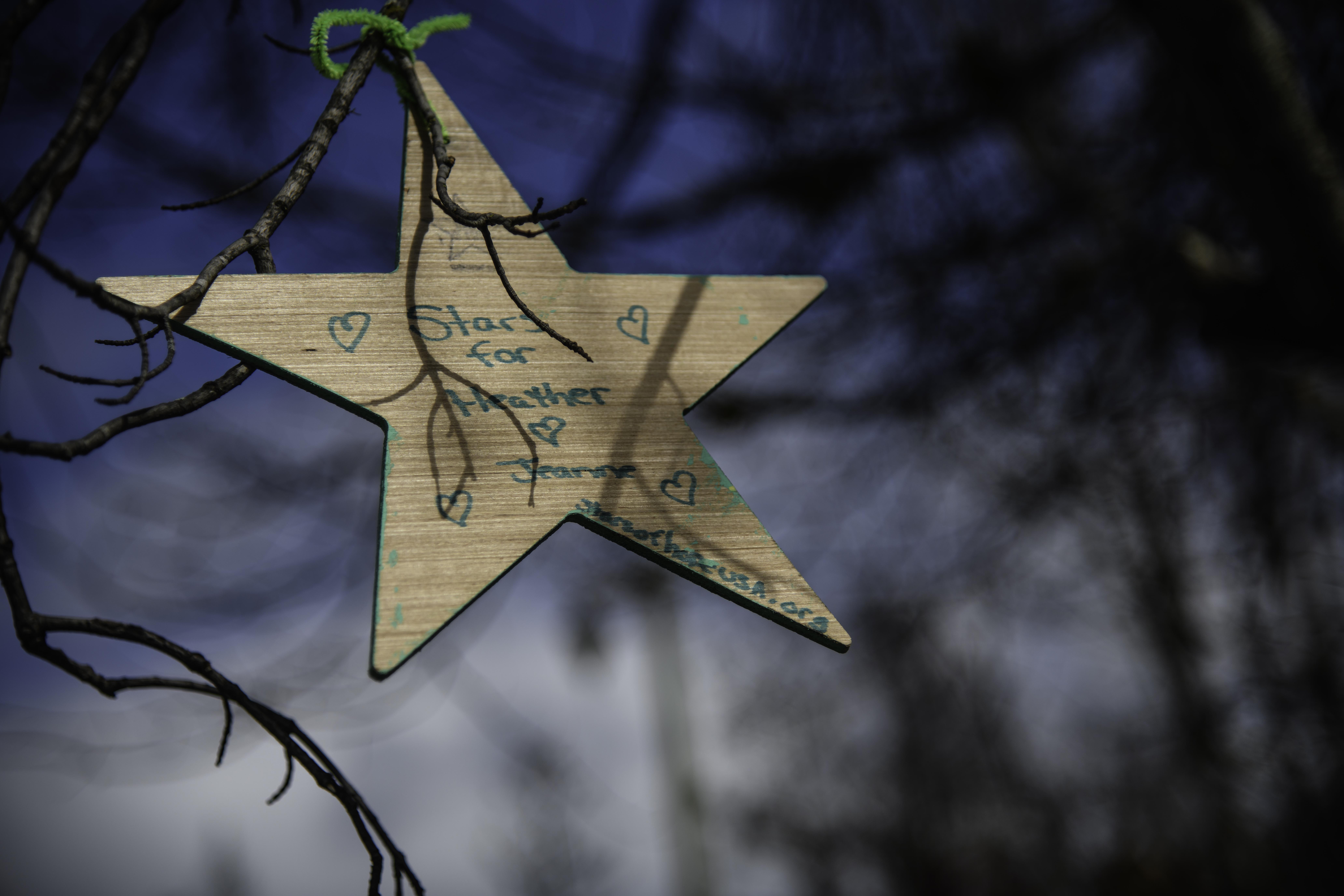 stars of hope 4