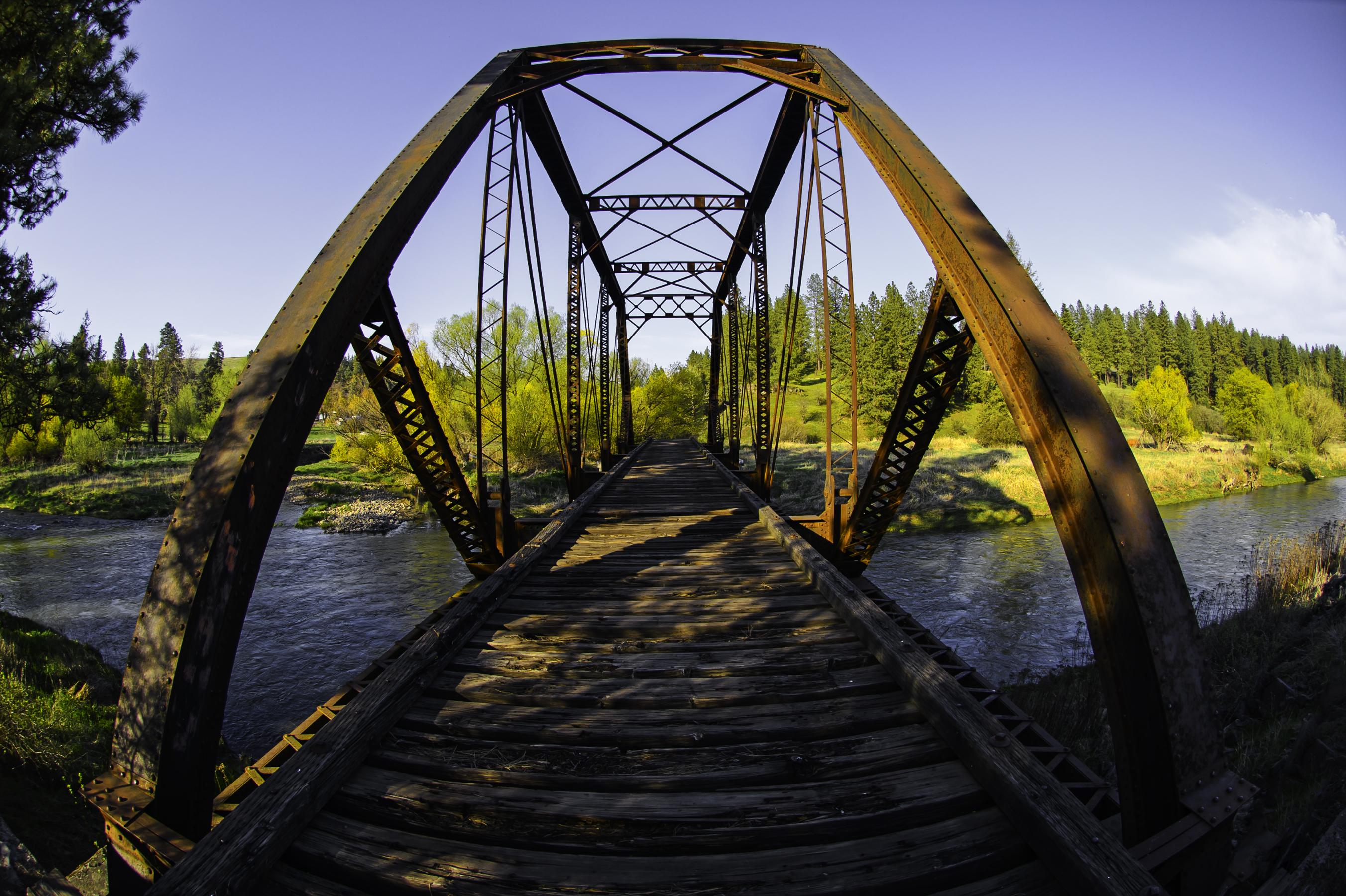 rusty trestle palouse.jpg