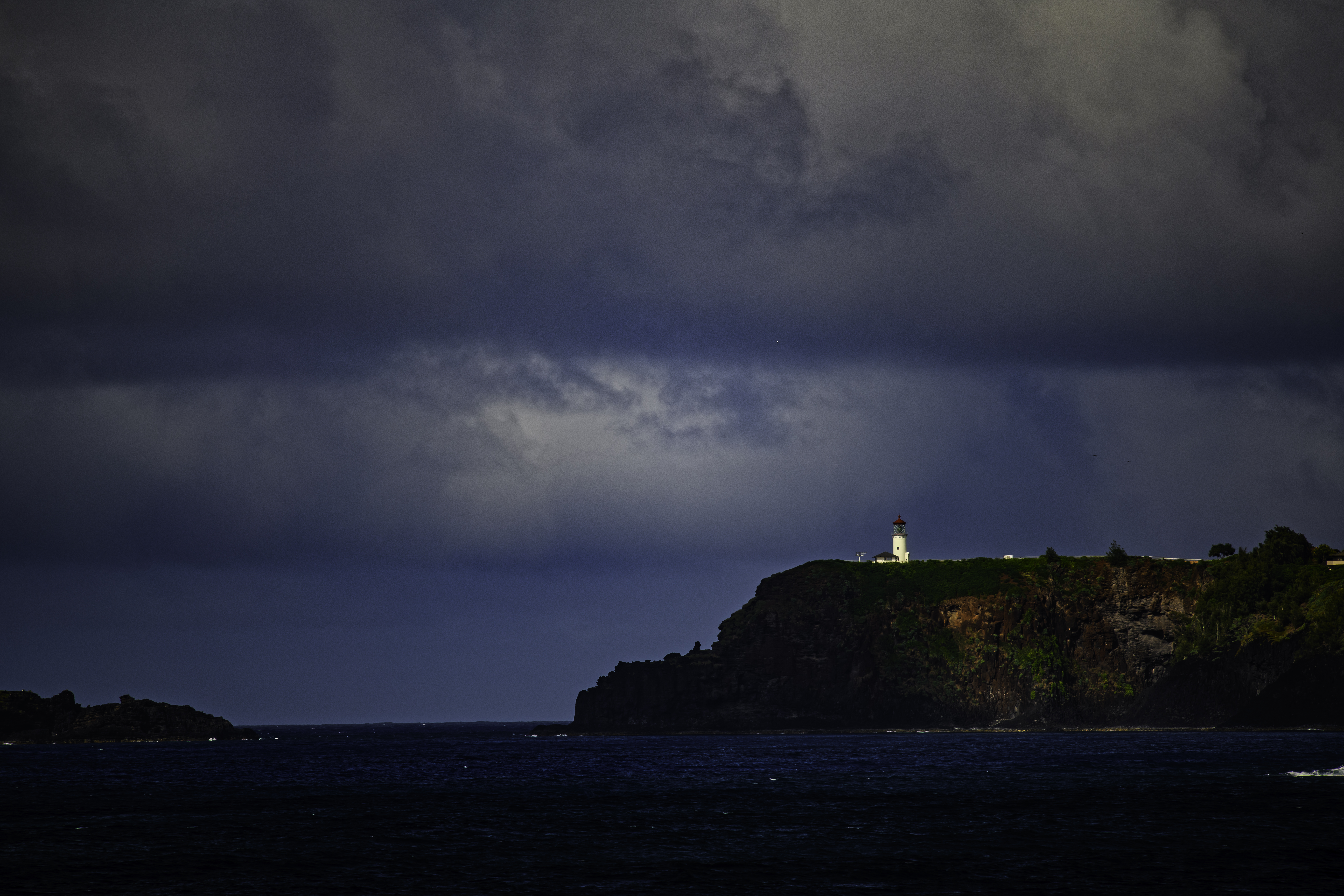 kilauea lighthouse 2