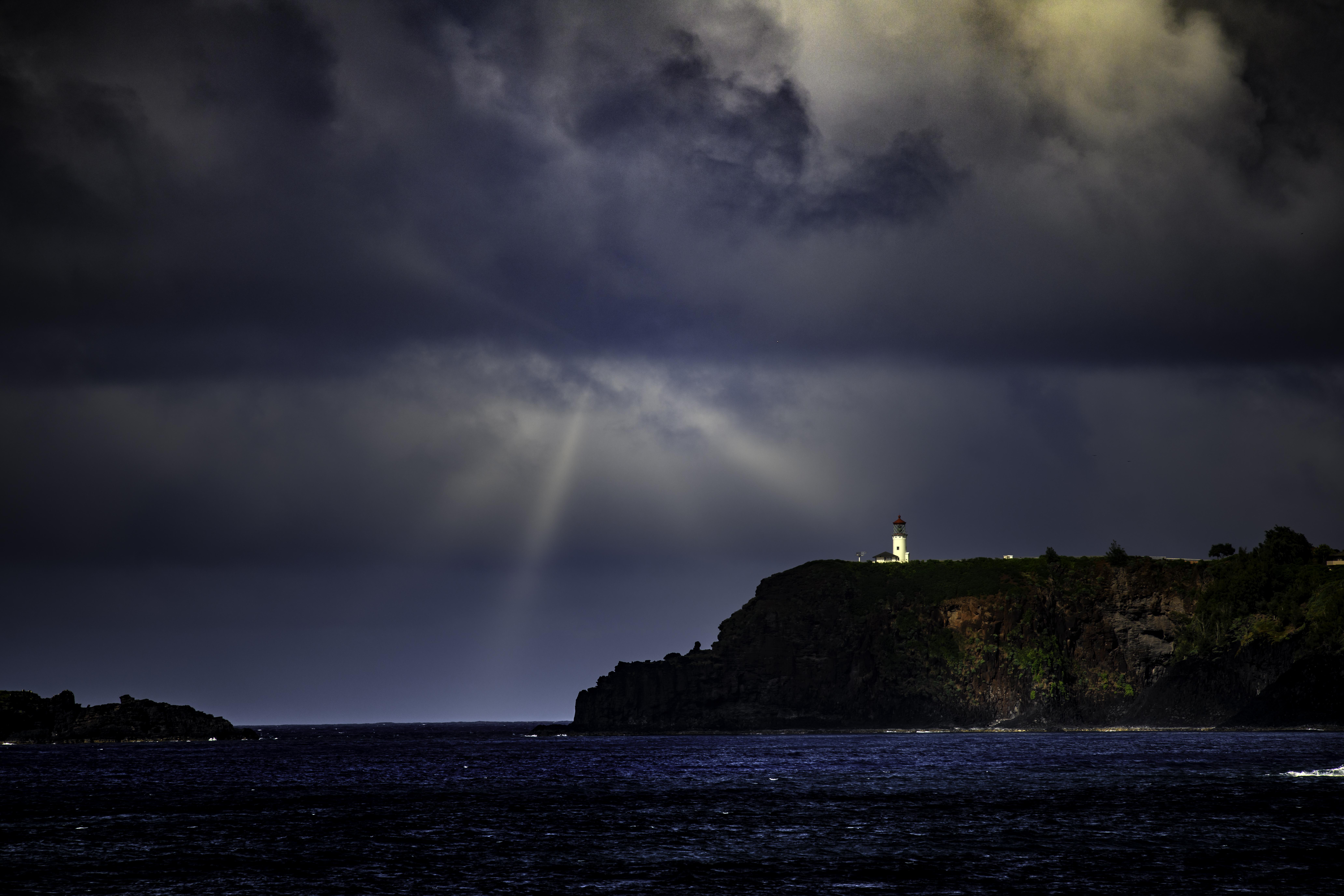 kilauea lighthouse 2 revisited.jpg