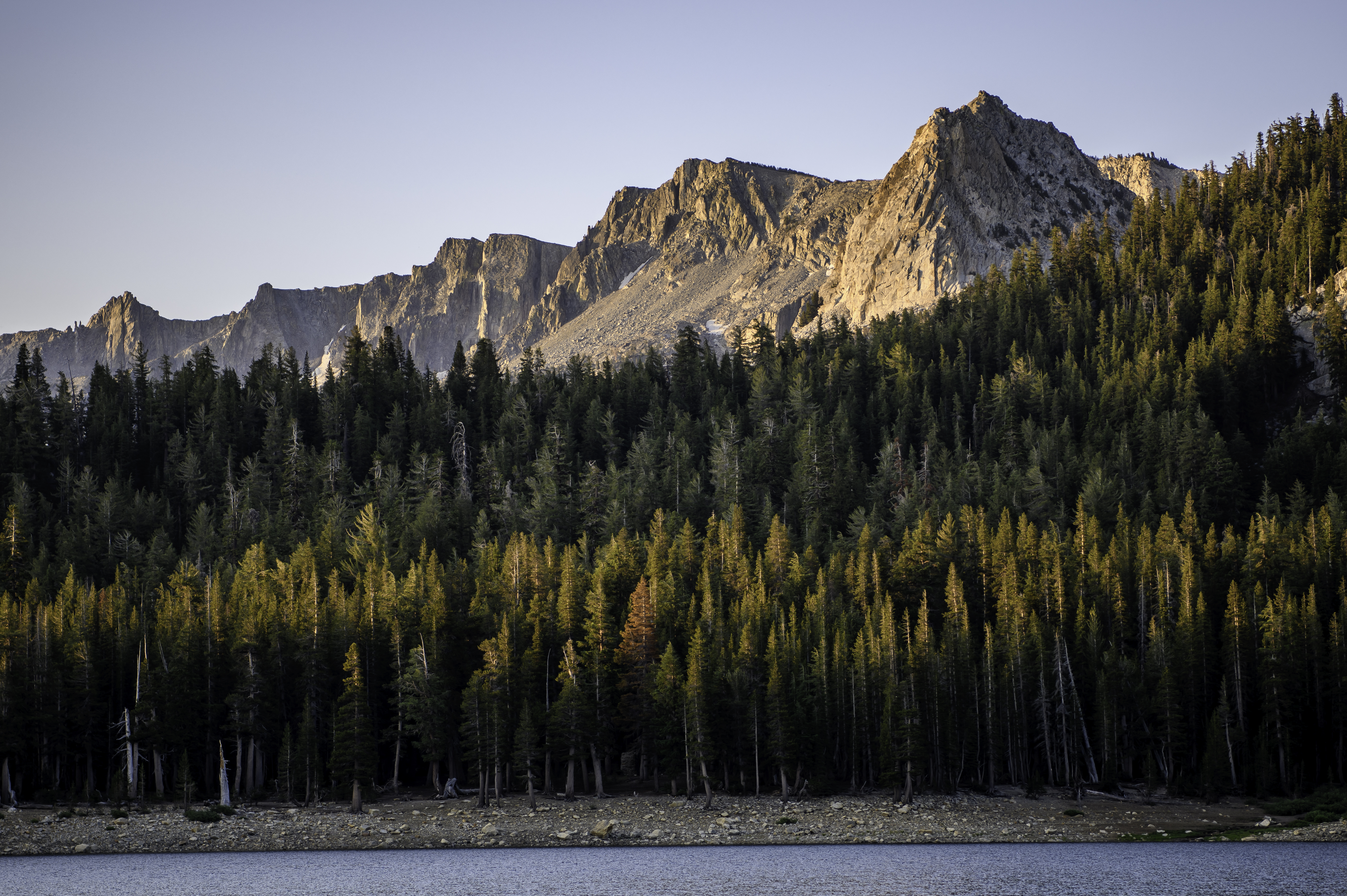 View from Horsehoe Lake.jpg
