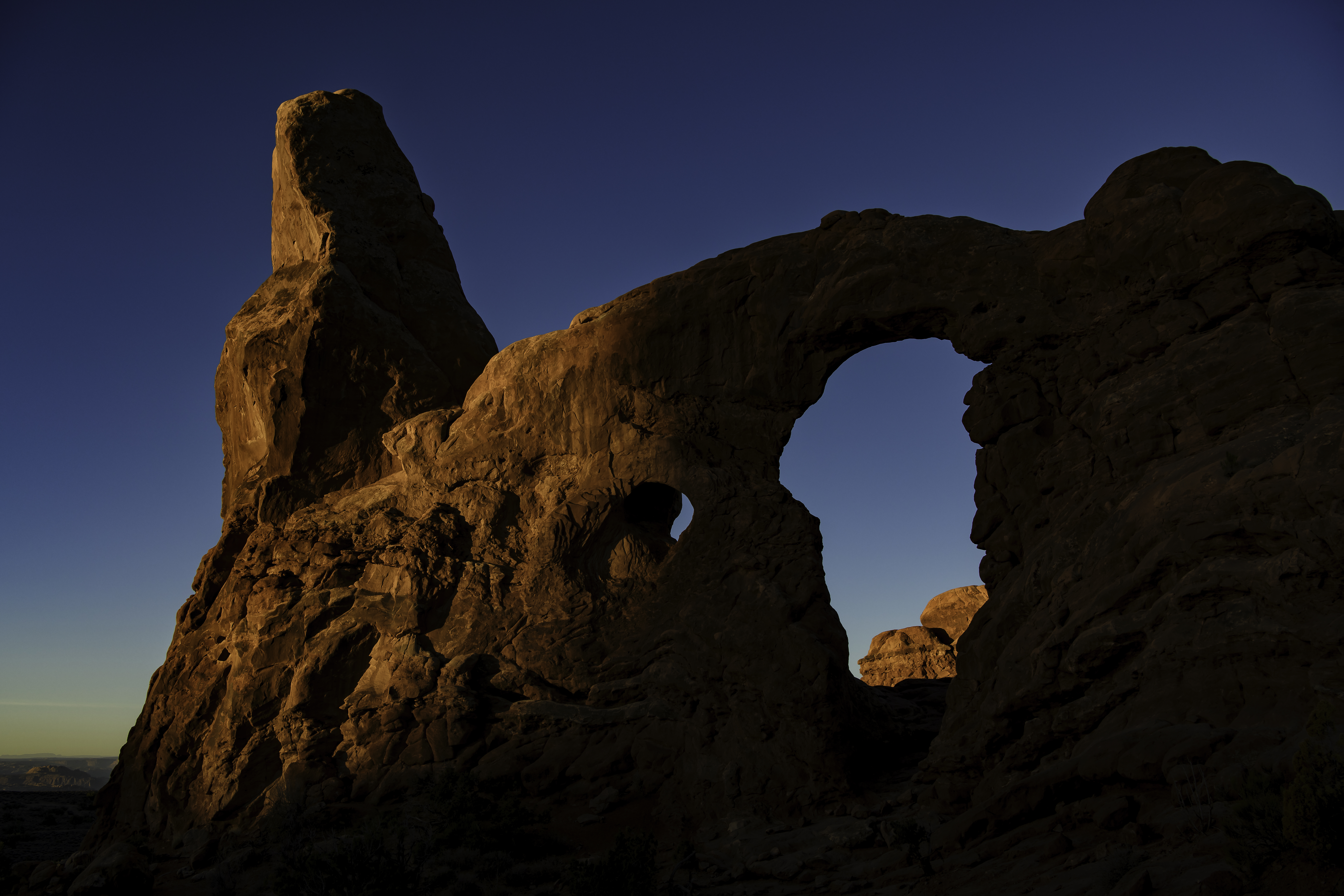 Arches 2018 Day 1 0140-1