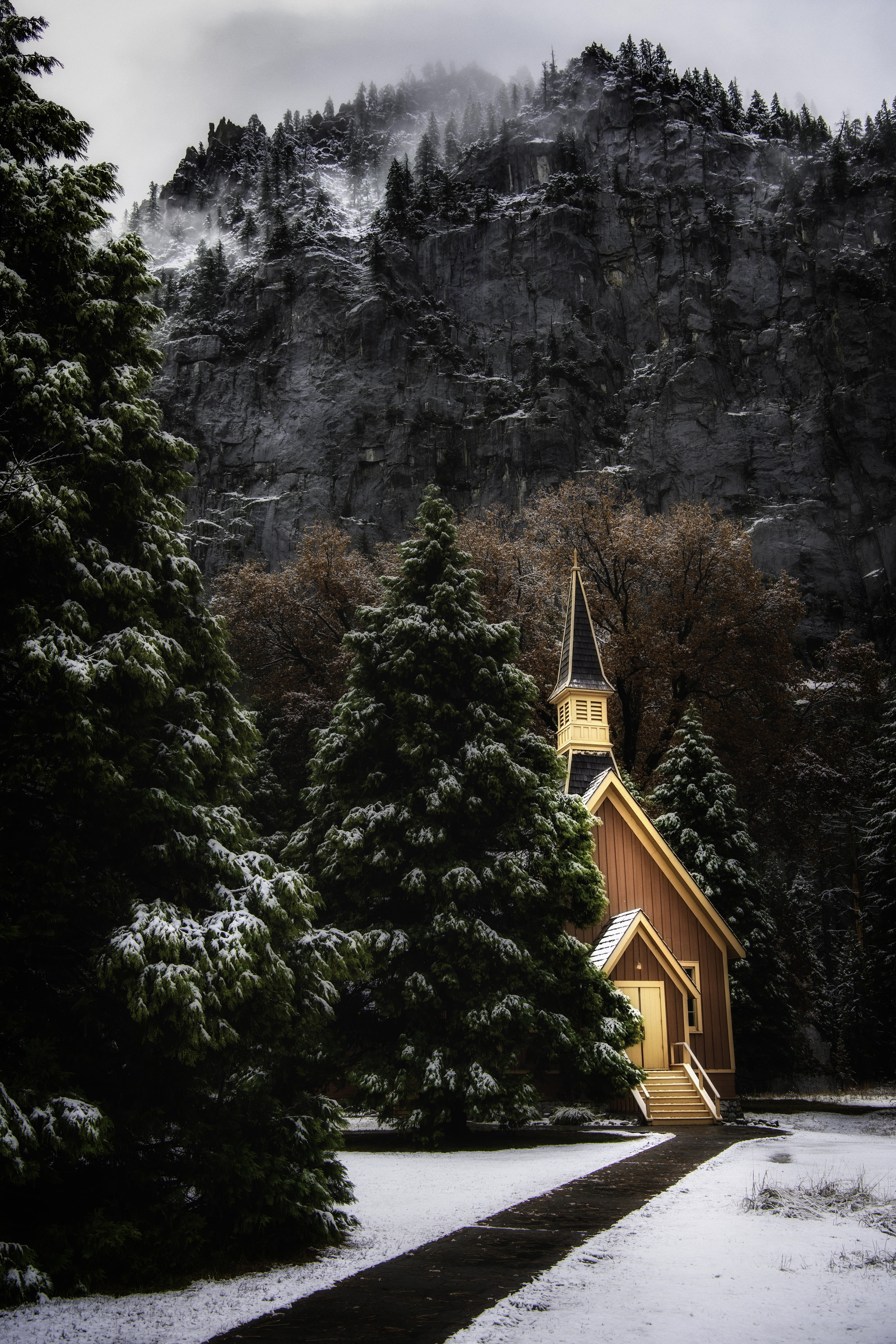 Yosemite Day 4 00675-1.jpg