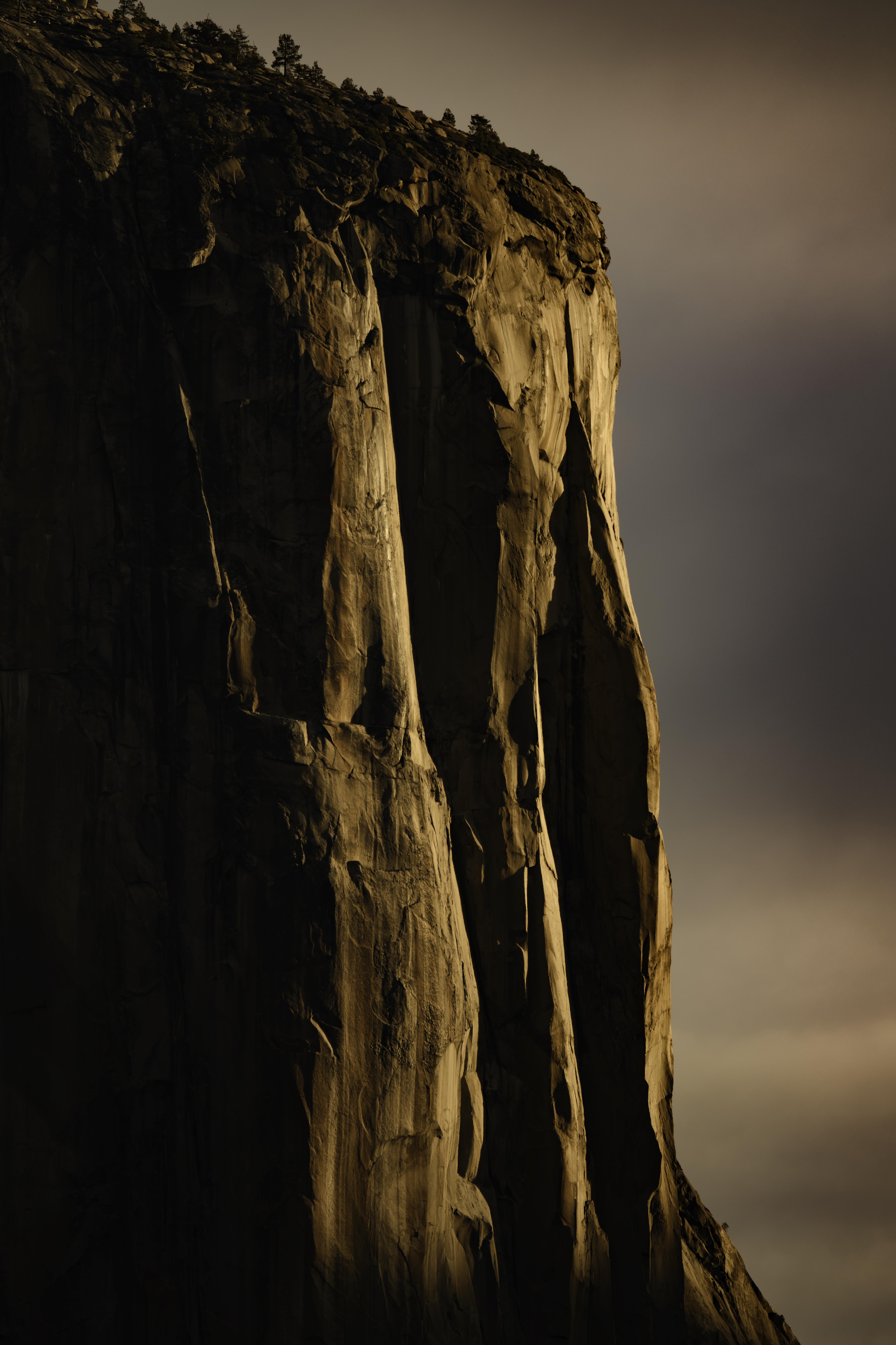 Yosemite Day 1  00165-1.jpg