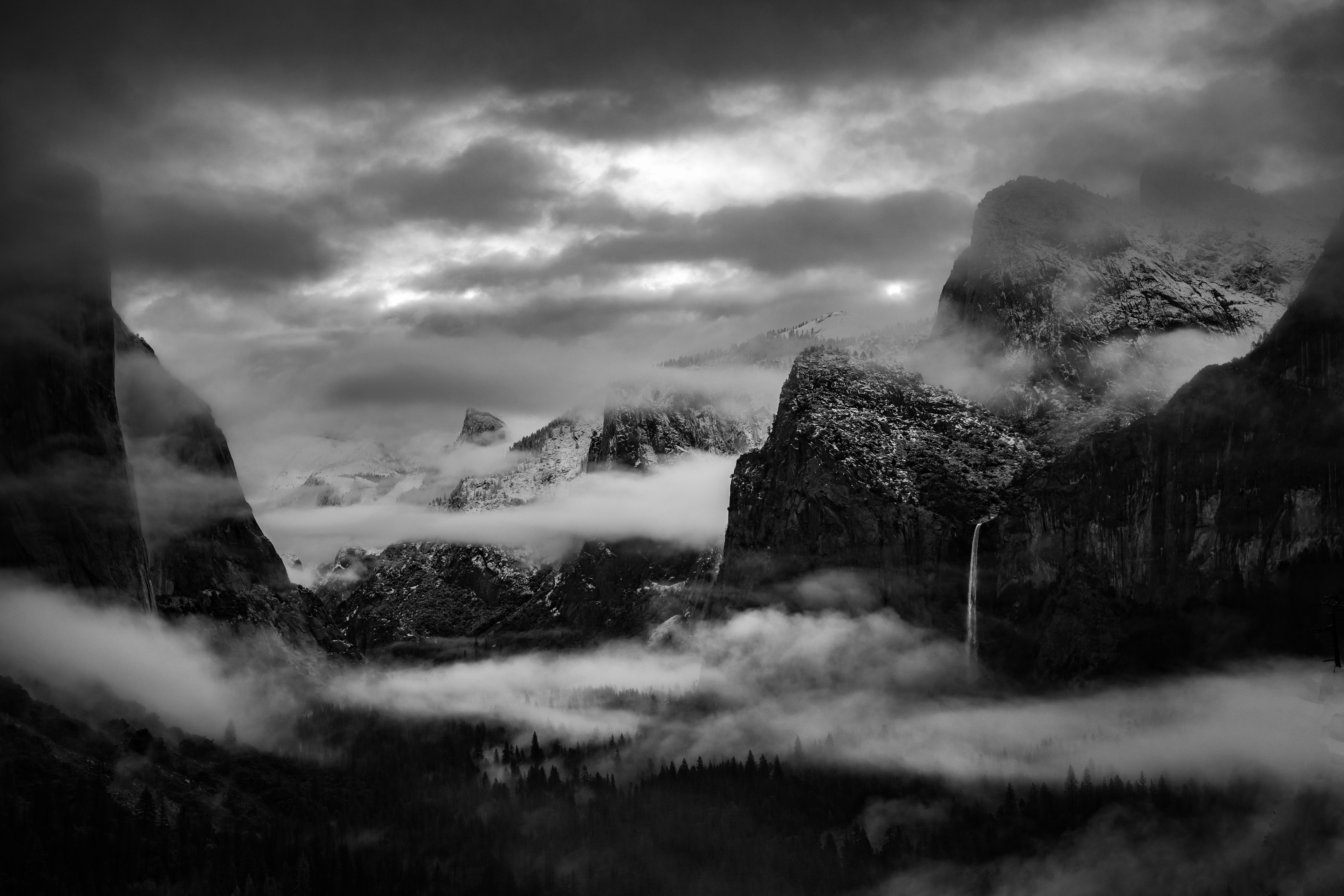 Yosemite Day 4 00074-1.jpg