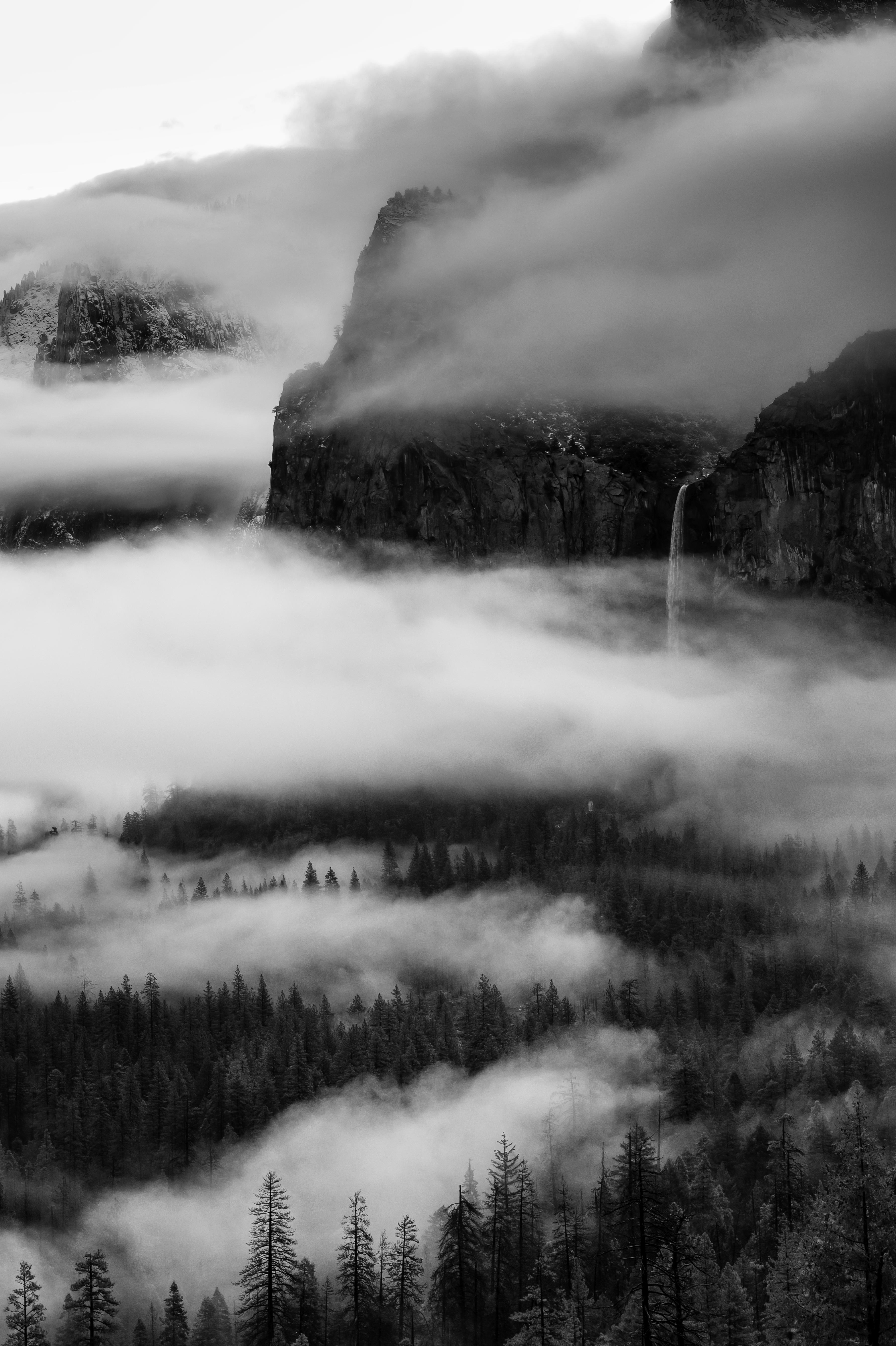 Yosemite Day 4 00156-1.jpg