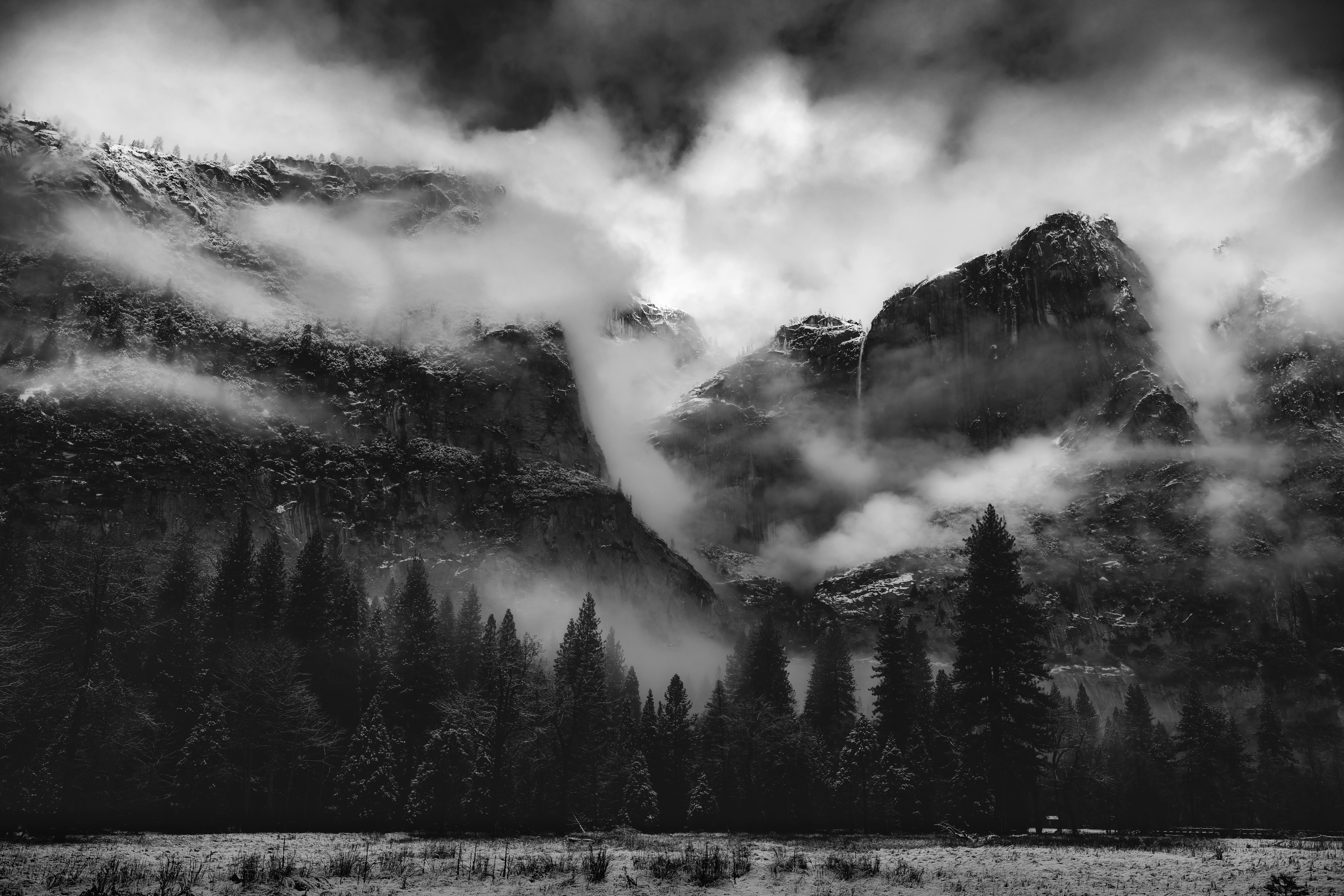 Yosemite Day 4 00560-1.jpg