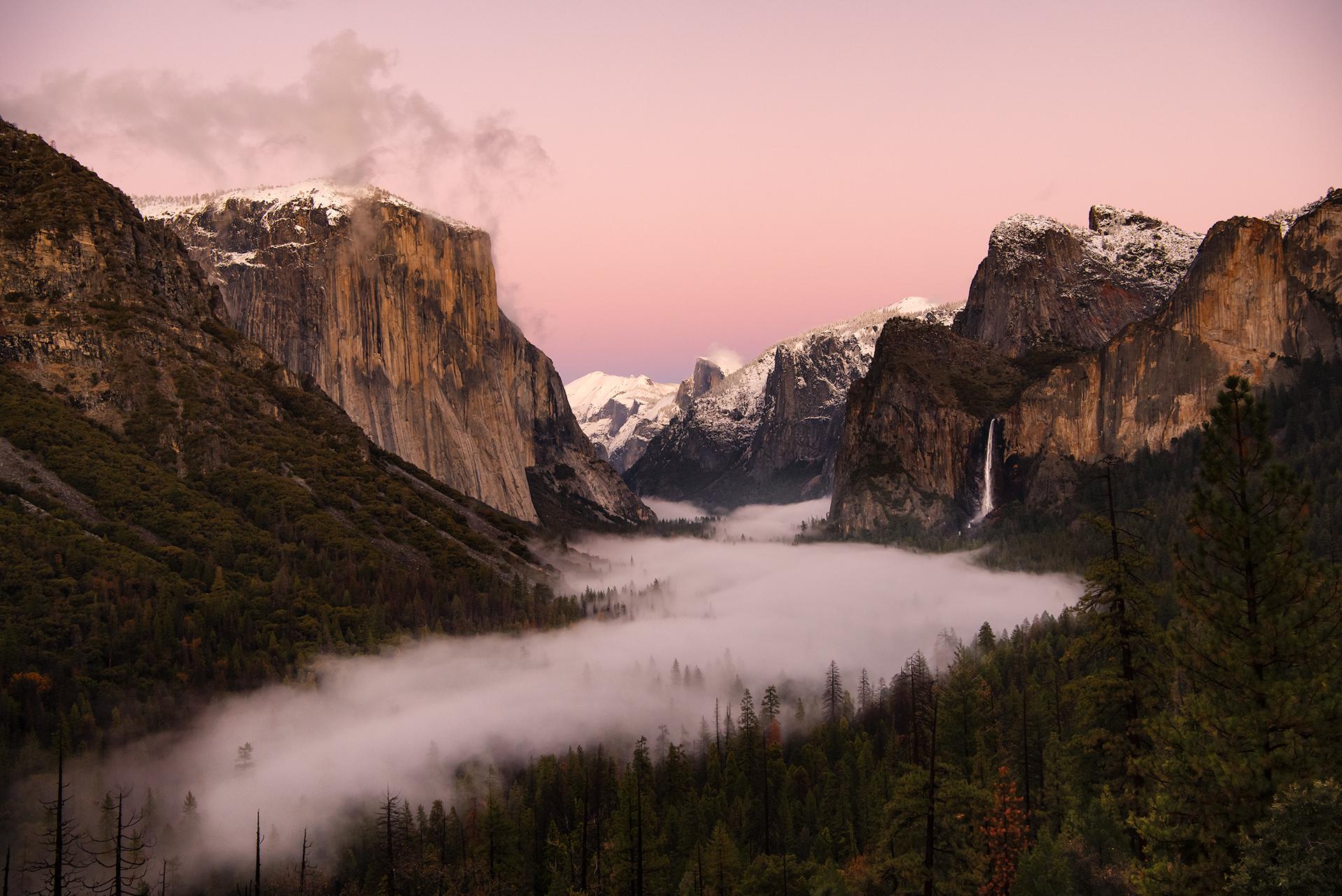 Yosemite Day 4 01275-print copy.jpg